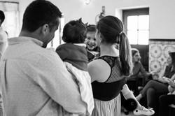 Batizado Francisca_0487