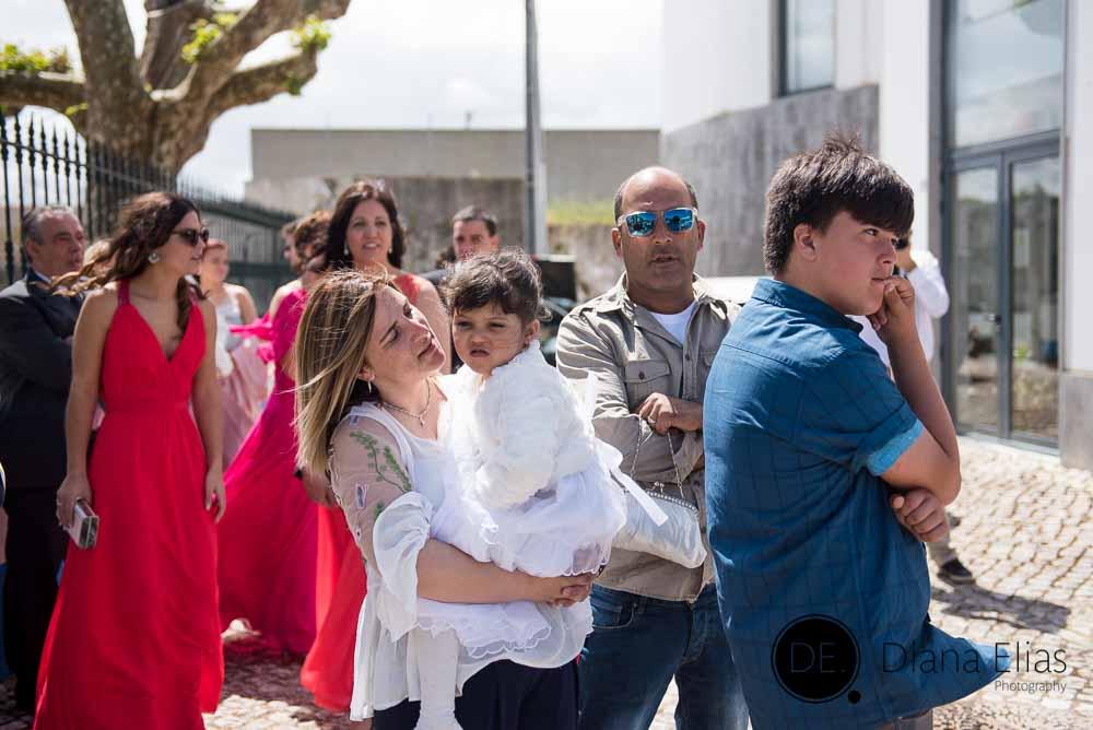Casamento Sandra & Elson_00953