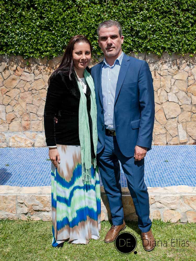 Casamento Sandra & Elson_01679
