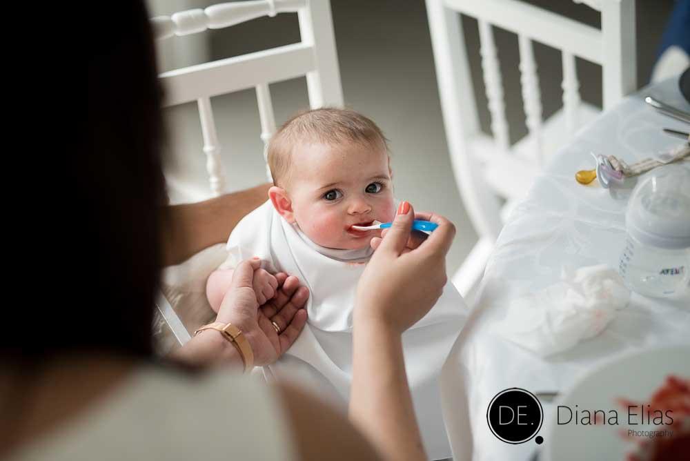 Batizado Matilde_0380