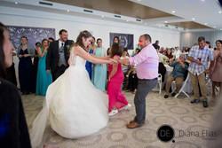 Casamento Sandra & Elson_01330