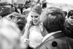 Casamento Sandra & Elson_00409