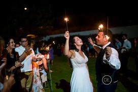 Casamento J&J_01333.jpg