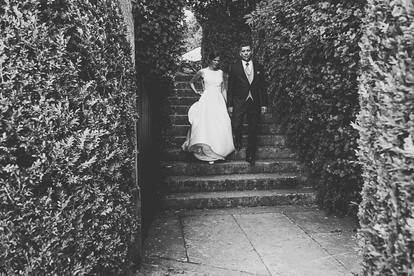 Casamento Maria e Bruno_00951.jpg