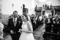 Casamento Sandra & Elson_01035