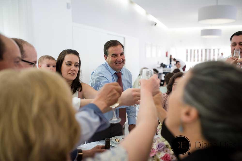 Batizado Matilde_0737