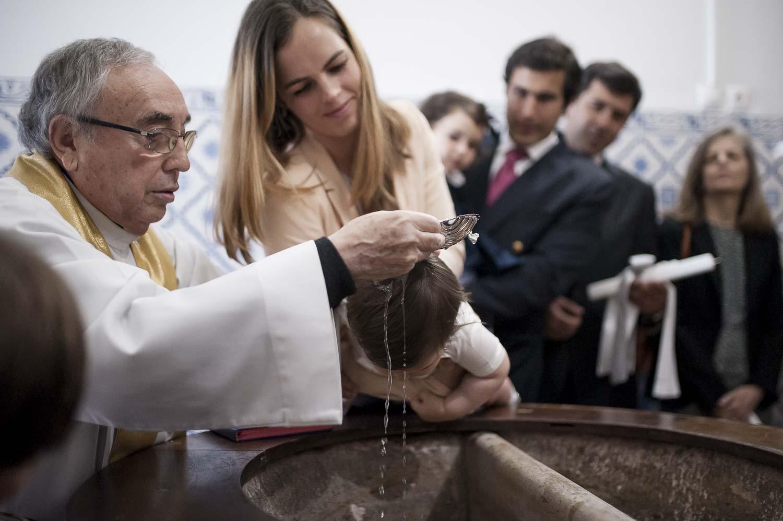 Batizado_Estevão_0222