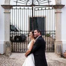 Casamento Maria e Bruno_00978.jpg