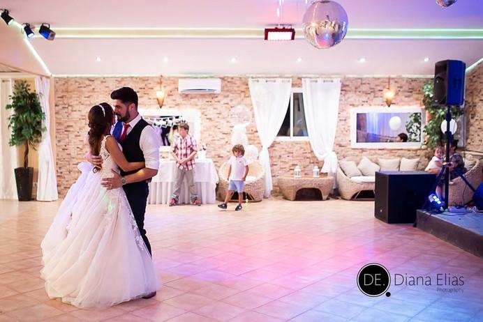 Casamento_S+F_01156.jpg