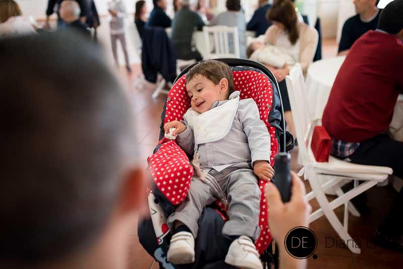 Batizado Miguel_0811