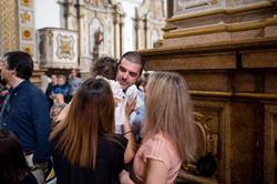 Batizado Sofia_0091