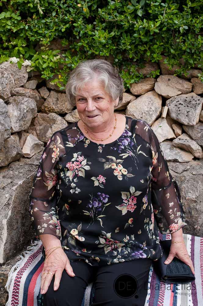 Casamento Sandra & Elson_01632