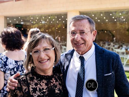 Casamento Joana e Miguel_00864.jpg