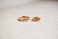 Casamento Maria e Bruno_00146.jpg