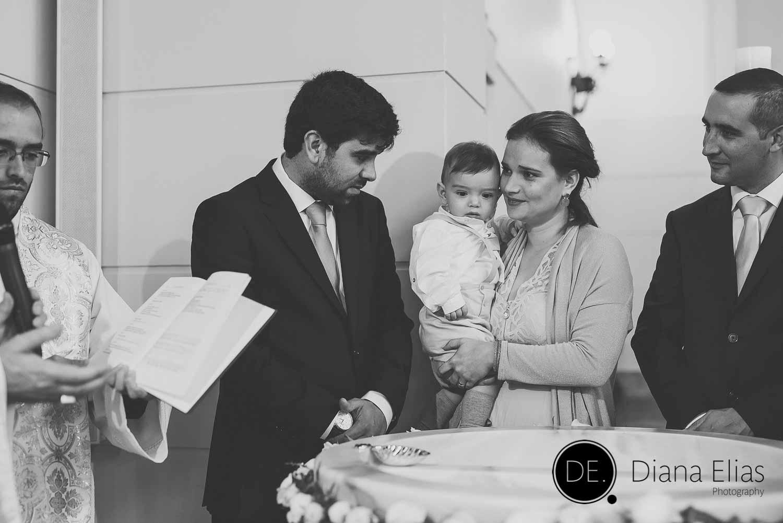 Batizado_João_Maria_00296