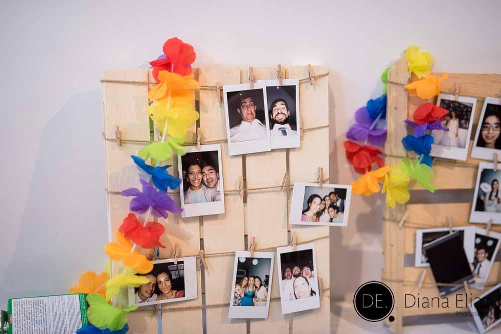 Casamento Sandra & Elson_00774