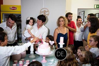 Batizado Maria do Carmo_0604.jpg