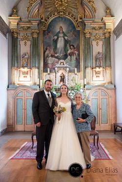 Casamento Sandra & Elson_01086