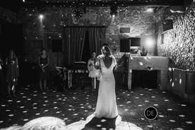 Casamento G&T_01196.jpg
