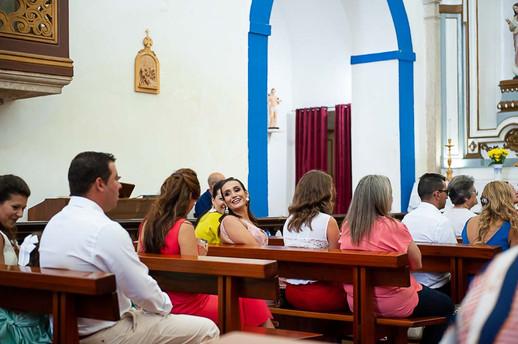 Batizado_Tomás_00154.jpg