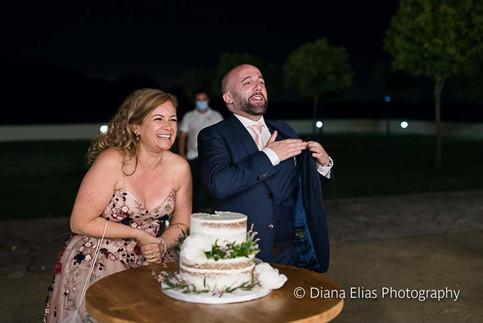 Casamento_Maria e Bruno_01715.jpg