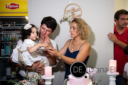 Batizado Maria do Carmo_0626.jpg