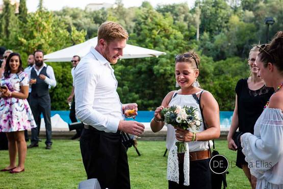 Casamento G&T_00868.jpg