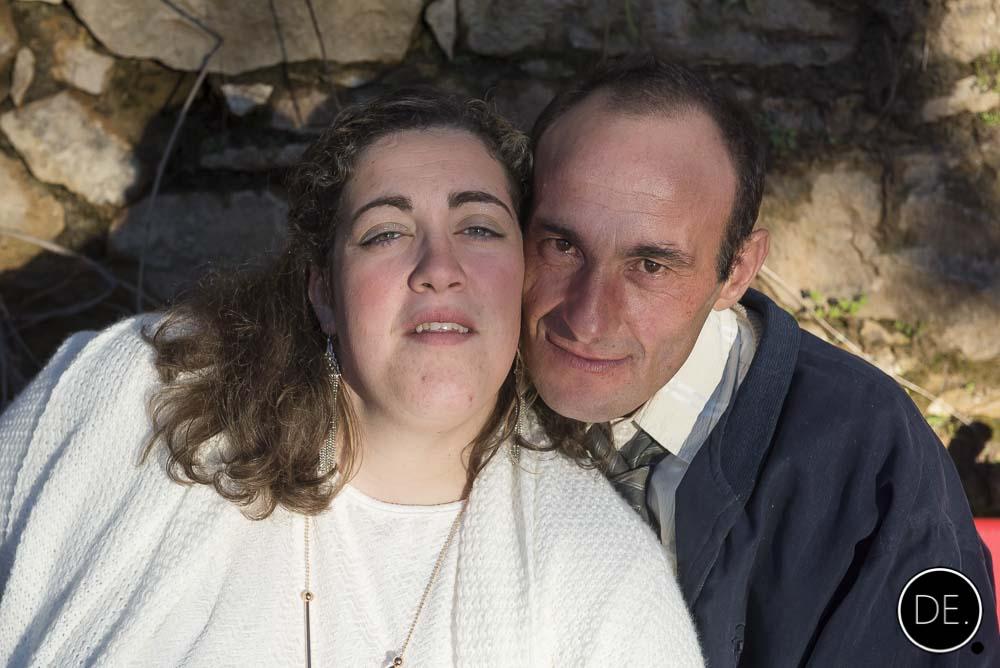 Casamento_J&E_0524