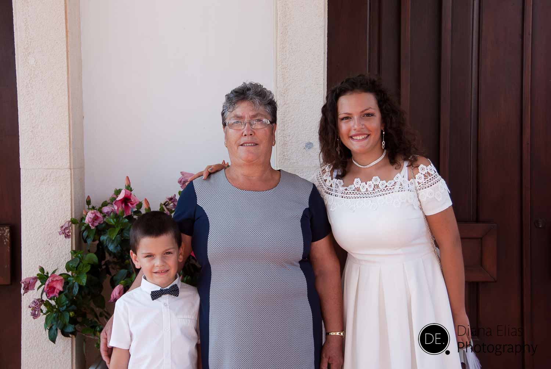 Diana&Ruben_01073