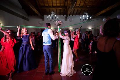 Carolina e Vitor_01700.jpg
