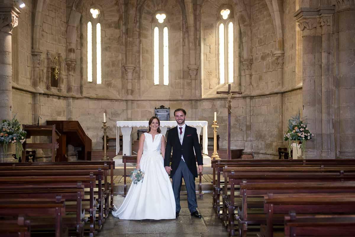 Joana&Vasco_00768
