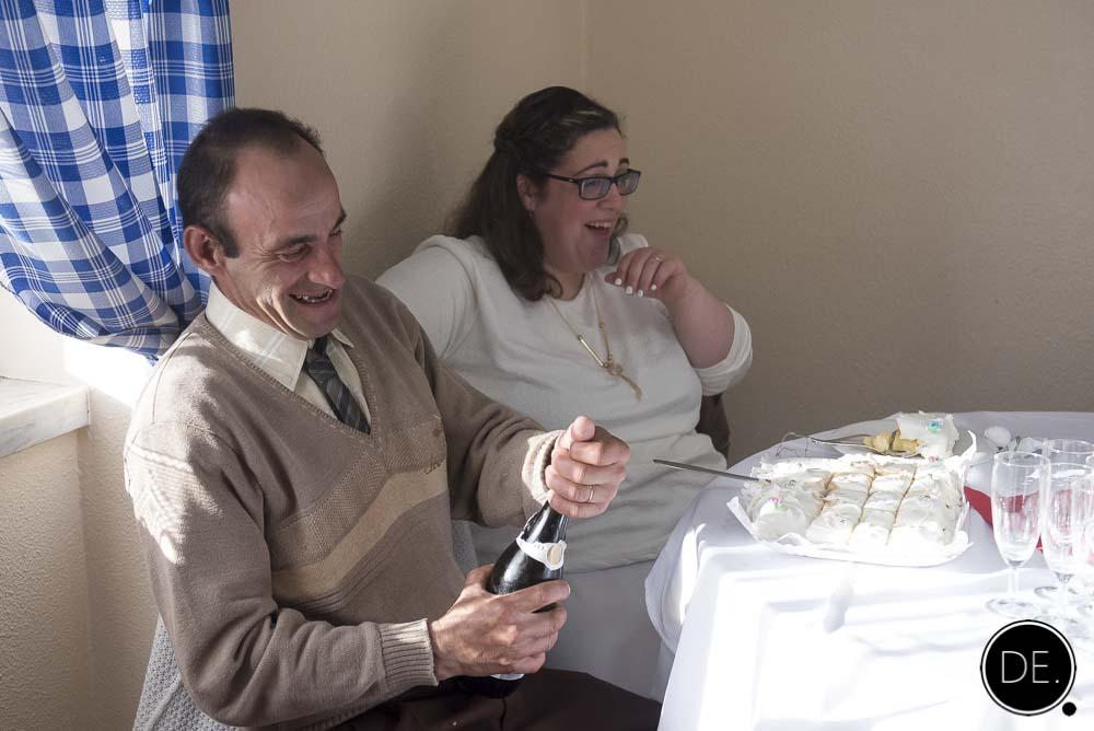 Casamento_J&E_0440