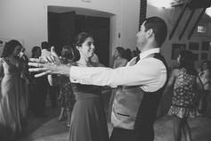 Casamento Maria e Bruno_01280.jpg