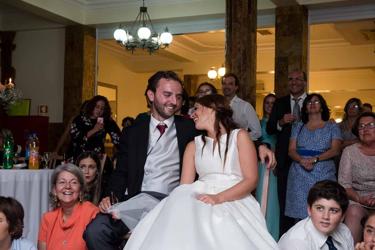 Joana&Vasco_01856