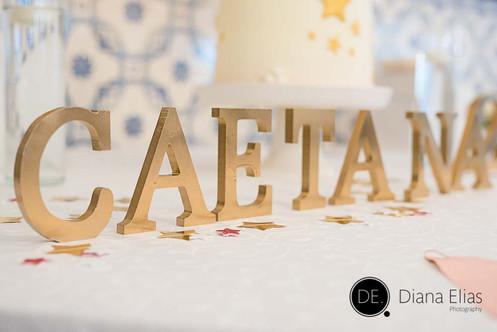 Batizado da Caetana_0333.jpg