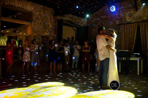 Casamento G&T_01224.jpg