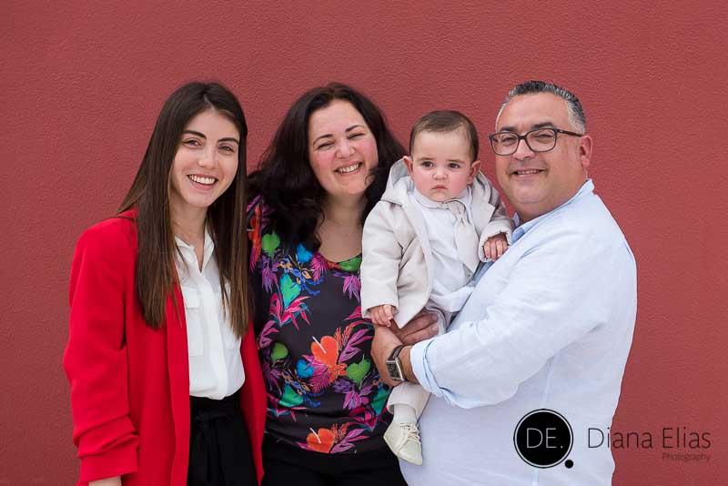 Batizado Miguel_0627