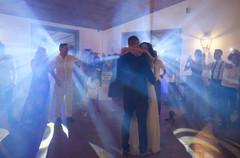 WEDDING_S&P_0910.jpg