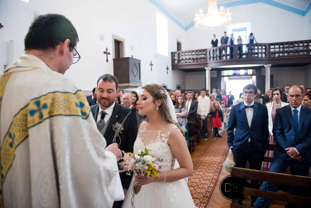 Casamento Sandra & Elson_01011