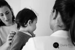 Batizado Francisca_0145