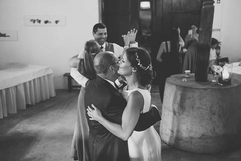 Casamento Maria e Bruno_01040.jpg