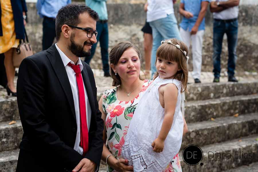 Batizado Matilde_0137