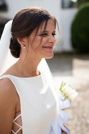 Casamento Maria e Bruno_00430.jpg
