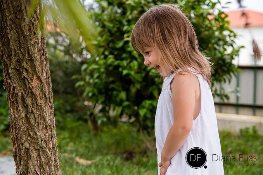 Batizado Matilde_0401