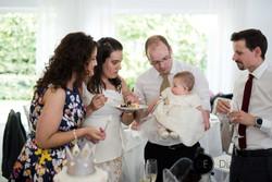 Batizado Matilde_0702
