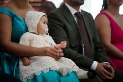 Batizado_MFrancisca_00393