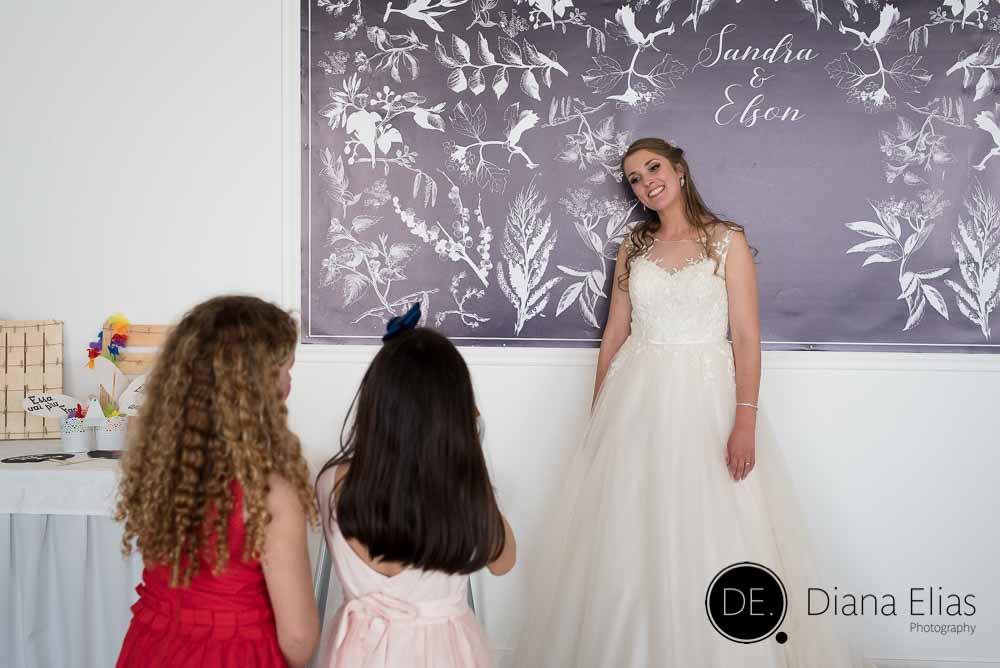 Casamento Sandra & Elson_00498