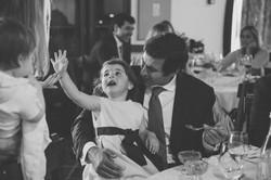 Batizado_Estevão_0360