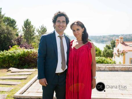 Casamento J&J_00843.jpg