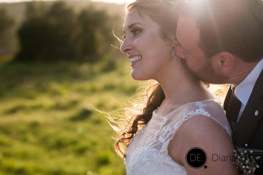 Casamento Sandra & Elson_00715